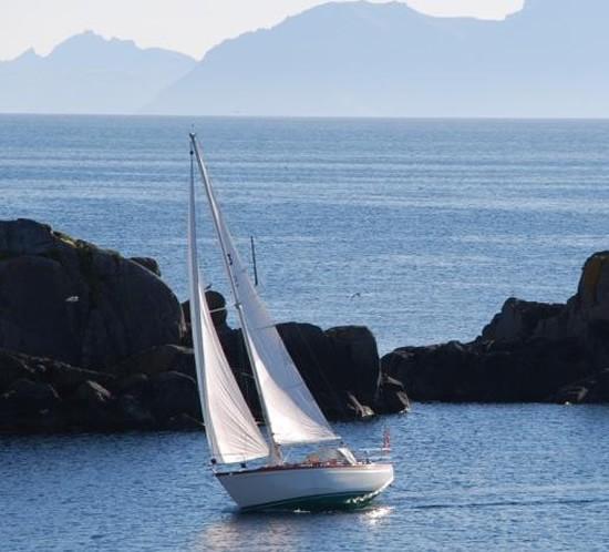 wooden sail classics bereits verkauft. Black Bedroom Furniture Sets. Home Design Ideas