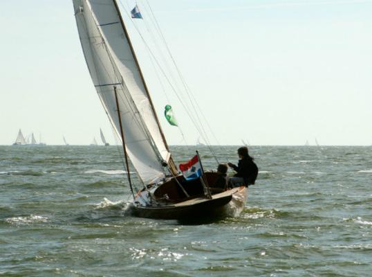 Home Wooden Sail Classics Scandinavian Boats For True Sailing